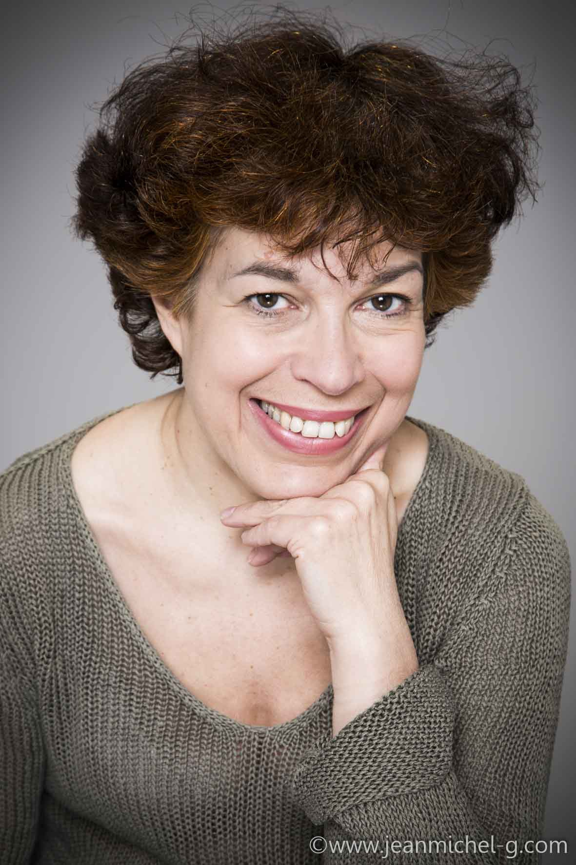 catherine artigala